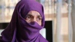 کودک ربوده شدهٔ مزاری در بند آدم ٰربایان ۱۰ ساله شد