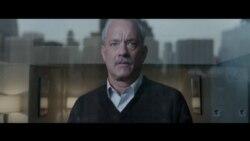 Cine: Sully, hazaña en el Hudson