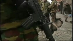 У Лізі арабських держав пояснили: з тероризмом боротимуться мирно