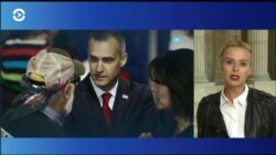 Законодатели-демократы готовятся к импичменту президента: конгрессмены решают, противодействовал ли он правосудию