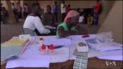 Les jeunes Burkinabé face au chômage (vidéo)