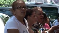 Anti-Hunger Advocates Say New York Facing Crisis