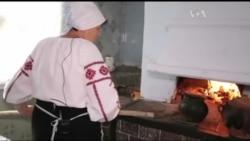 """Як гроші США підіймають українське село: Історія успіху """"Агроінвесту"""". Відео"""