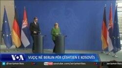 Takim Merkel-Vuçiç