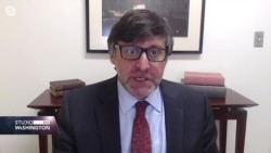 Matthew Palmer: Još ima mnogo posla koji treba obaviti za bolju BiH