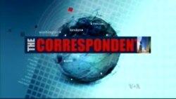 The Correspondents
