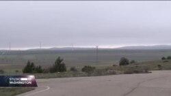 Industrija vjetra: Nada za budućnost