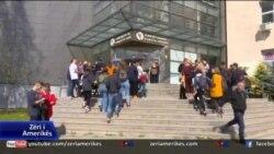 Panairi i universiteteve amerikane në Kosovë