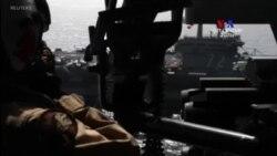 ԱՄՆ-ի Կոնգրեսի անդամները պահանջում են հստակ տեղեկություններ Իրանից սպառնացող վտանգի մասին