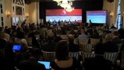 Power Africa: Privatização, solução viável para o sector energético?