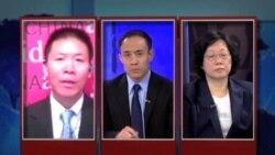 时事大家谈: 中国当局为何惧怕家庭教会?