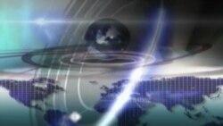 VOA卫视(2014年3月02日 第二小时节目)