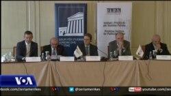 Kosovë, debat mbi integrimin në BE