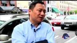 王丹谈中国大规模打压维权律师