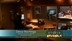 Live Talk - Zimbabweans Discuss Zanu PF Conference