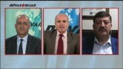 Serdana Erdogan bo Amerîka û Bandorên Wê