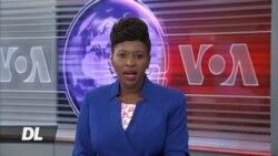 Mataifa ya Afrika yatakiwa kutoa haki kwa vyombo vya habari