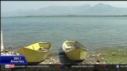 Bashkepunim per turizmin mes Shqiperise dhe Malit te Zi