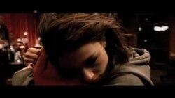 فیلم کارآگاهی در ۵ نمای بلند: «دیر»