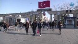 İBB Başkanlığı Seçim Sonuçlarına Yapılan İtirazı İstanbullular Nasıl Yorumluyor?
