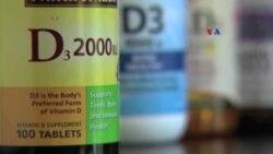 Gələn 50 il ərzində alzheymer və demensiya xəstəliklərinin artacağı gözlənilir