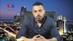 مجبور به خروج از ایران شدم، گفت و گوی کامل با «حامد فرد» رپر جنجالی
