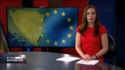 Samit u Sofiji kao podrška balkanskim zemljama u reformama