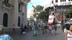 Parlamento venezolano retoma juicio político contra Maduro