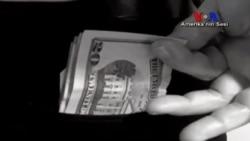 'Bahis Oyunları Kara Para Aklıyor'