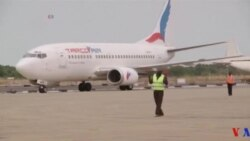 Riek Machar retourne à Juba