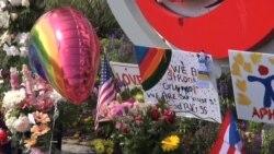 Masacre en Orlando: sin efectos en el turismo