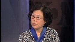 今日看点:中国放宽持不同政见者的控制