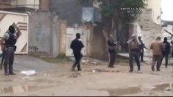 ABD IŞİD'le Mücadelede Koalisyon Arayışında