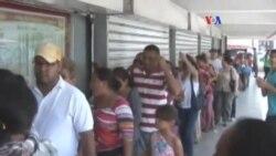 Cambios en Venezuela generan dudas