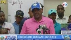 Bahamas: Lis Moun Ki Disparèt yo Ap Ogmante; Plizyè Imigran Ayisyen Kapab Pami Viktim yo