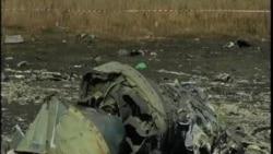 安理會星期一或表決調查馬航客機墜毀事件決議案