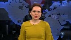 Час-Тайм. Український Книжковий арсенал отримав нагороду у Лондоні
