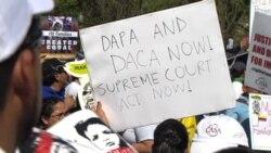 Jueces divididos por ley de inmigración
