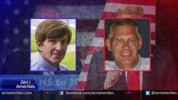 Cili kandidat do të fitojë në zgjedhjet e nëntorit?