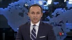 Ганна Гопко про міжнародну реакцію на останні політичні скандали в Україні - Інтерв'ю. Відео