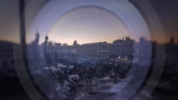 Час-Тайм. Лікарі дали дозвіл на транспортування Навального в Німеччину