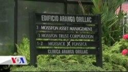 'Panama Belgeleri' Sonrası Soruşturmalar Başladı