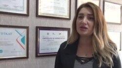 Vüsalə Yaşar: Koronavirusa yoluxma daha kəskin rəqəmlərlə yüksəlir