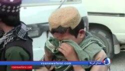 طالبان کودکان افغان را با هدف تربیت نسل جدید، غیرقانونی به مدارس دینی میفرستد