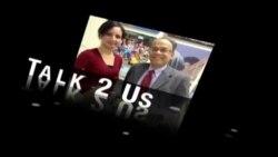 Talk 2 Us: Part 65