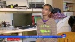 دعوت باراک اوباما از احمد محمد، دانش آموزی که به اشتباه بازداشت شد