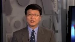 VOA卫视(2012年10月20日 第二小时节目)