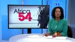 Mnangagwa on Possibilities of Zimbabwe Diaspora Vote, Irreversible Land Reforms