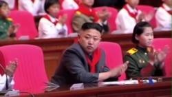 习近平访韩拉拢首尔 扩大日韩隔阂?
