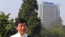 西藏活动人士对习近平改善西藏政策不表乐观